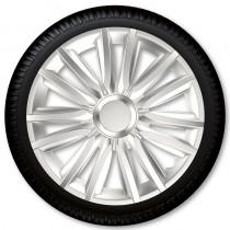 ARGO Колпаки для колес Intenso R16 (Комплект 4 шт.)