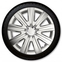 ARGO Колпаки для колес Magnum Pro R13 (Комплект 4 шт.)