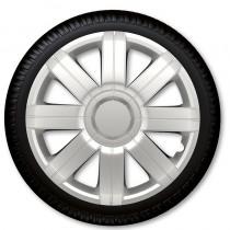 ARGO Колпаки для колес Sportive R16 (Комплект 4 шт.)