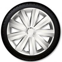 ARGO Колпаки для колес Venture Pro R13 (Комплект 4 шт.)