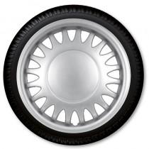 ARGO Колпаки для колес Sun R14 (Комплект 4 шт.)