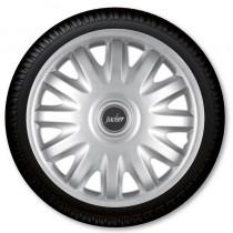 ARGO Колпаки для колес Jocker R14 (Комплект 4 шт.)