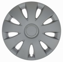 Jestic Колпаки для колес Aura ring R14 (Комплект 4 шт.)