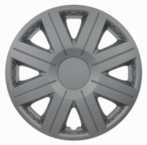 Jestic Колпаки для колес Cosmos R14 (Комплект 4 шт.)