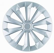 Jestic Колпаки для колес Fame ring R16 (Комплект 4 шт.)