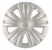 Jestic Колпаки для колес Glory ring R13 (Комплект 4 шт.)