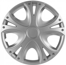 Elegant Колпаки для колес Dynamic R15 (Комплект 4 шт.)