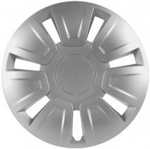 Elegant Колпаки для колес Focus R15 (Комплект 4 шт.)