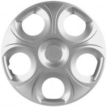 Elegant Колпаки для колес Matrix R13 (Комплект 4 шт.)