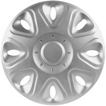 Elegant Колпаки для колес Power R14 (Комплект 4 шт.)