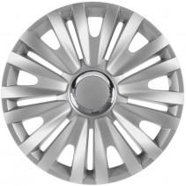 Elegant Колпаки для колес Royal RC R16 (Комплект 4 шт.)