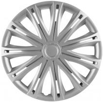 Elegant Колпаки для колес Spark R17 (Комплект 4 шт.)