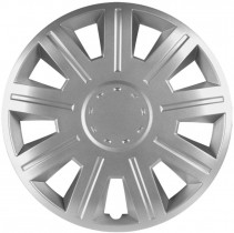 Elegant Колпаки для колес Victory R15 (Комплект 4 шт.)