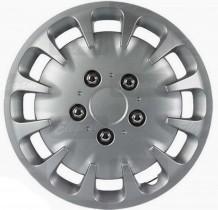 Elegant Колпаки для колес Bolt R16 (Комплект 4 шт.)