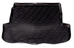L.Locker Коврики в багажник Subaru Outback III (04-)