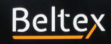 Beltex