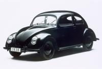Garbus 1938