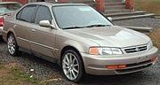 EL 1997-