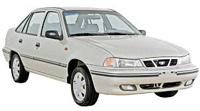 Nexia 1995-2008