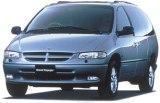 Chrysler Voyager 1995-2000
