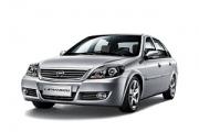 Lifan 520 Sedan/HB Breez