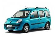 Renault Kangoo 2008-2013-