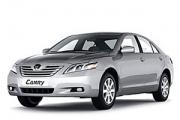 Toyota Camry 2006-2011