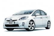 Prius 2003-2009