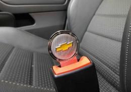 Заглушки ремней безопасности Chevrolet