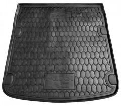 GAvto Коврики в багажник Audi A5 (B8) Sportback (2009>)