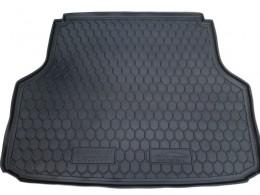 GAvto Коврики в багажник Chevrolet Lacetti (универсал)