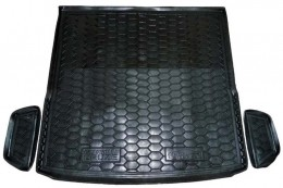 Коврики в багажник Chevrolet Cruze (универсал) AvtoGumm