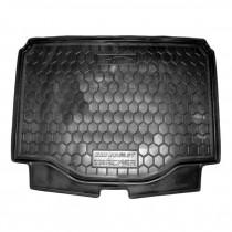 GAvto Коврики в багажник Chevrolet Tracker (2013>)
