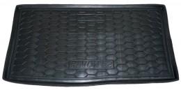GAvto Коврики в багажник Daewoo Ravon R2 (Spark (2012>))