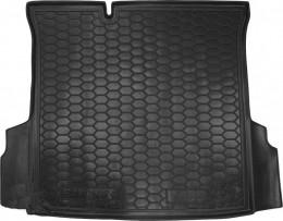 GAvto Коврики в багажник Daewoo Ravon R4 (Cobalt (2012>)) (седан)