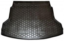GAvto Коврики в багажник Honda CR-V (2012>)