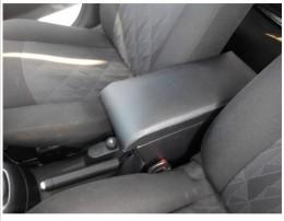 Подлокотник Citroën Elysee черный Probass Tuning