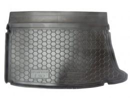 GAvto Коврики в багажник Hyundai і - 30 (2006>) (хетчбэк)
