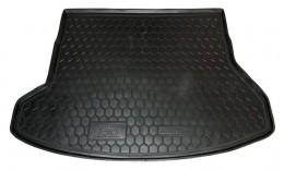 GAvto Коврики в багажник Hyundai і - 30 (2006>) (универсал)