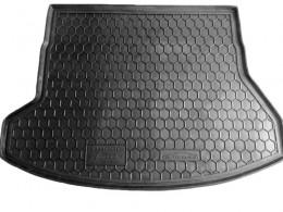 GAvto Коврики в багажник Hyundai і - 30 (2012>) (универсал)