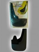 REZAW-PLAST Брызговики универсальные Elegant 4 Fiat Doblo 2001-2010