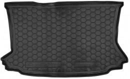 GAvto Коврики в багажник Ford EcoSport (2015>)