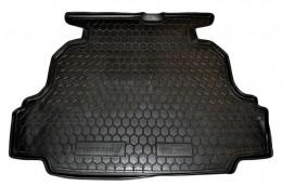 Коврики в багажник Geely Emgrand EC-7 (седан) AvtoGumm