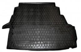 GAvto Коврики в багажник Geely Emgrand 8 (2013>)