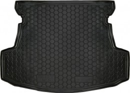 Коврики в багажник Geely GC- 5 (2014>) (седан) GAvto