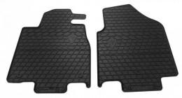 Коврики резиновые Acura MDX 2007-2013 передние