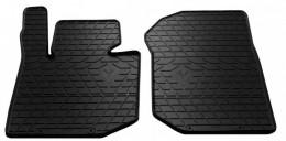 Коврики резиновые BMW 3 (E36) передние Stingray