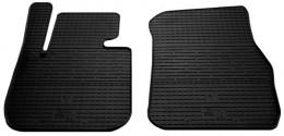 Коврики резиновые BMW 3 (F30) передние