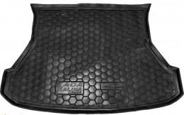 Коврики в багажник ВАЗ Lada Kalina Cross GAvto