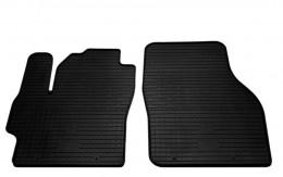 Коврики резиновые Mazda 3 04-09 передние